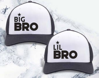 Big bro, lil bro, brother and brother, brothers, brothers, brother, gift for brother, gift for sister, brother, brother gift, boy, love