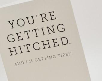 funny wedding card -wedding card congratulations - wedding - wedding card funny - wedding card - engagement card - engagement card funny