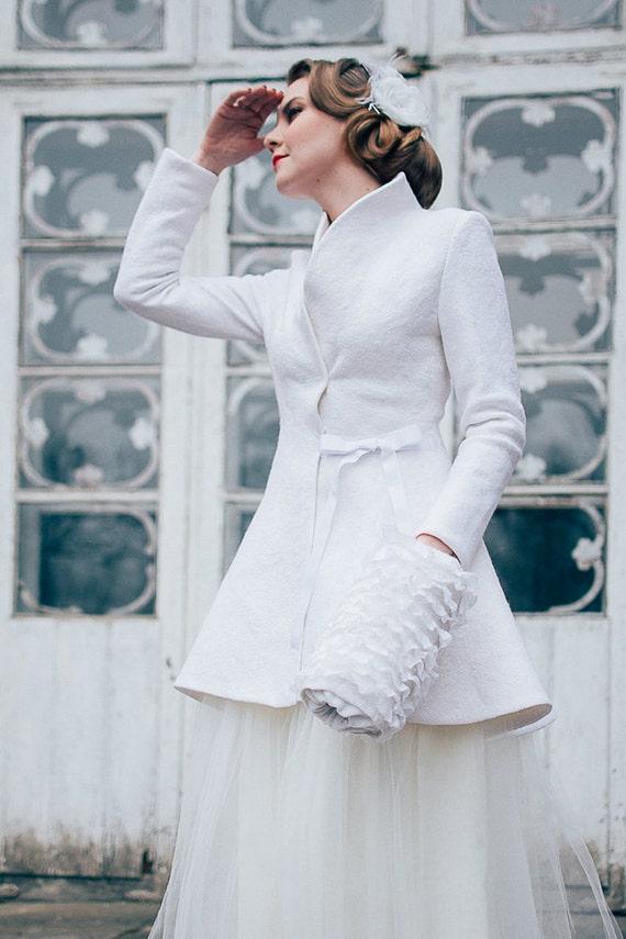 Beste Vintage Mantel Brautkleider Ideen - Brautkleider Ideen ...