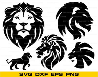 lion head svg etsy etsy clipart of african american king etsy clip art for coco