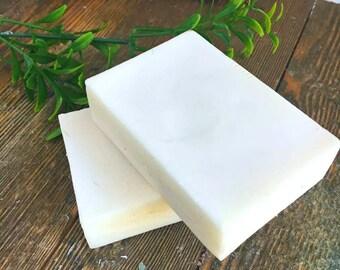 Tea tree and Peppermint Shampoo Bar, Tea Tree Shampoo Bar, Peppermint Shampoo Bar, Dandruff Shampoo, Anti itch shampoo,Anti Dandruff Shampoo