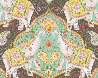 Blend -  ana davis -  season of love - 113.110.01.1