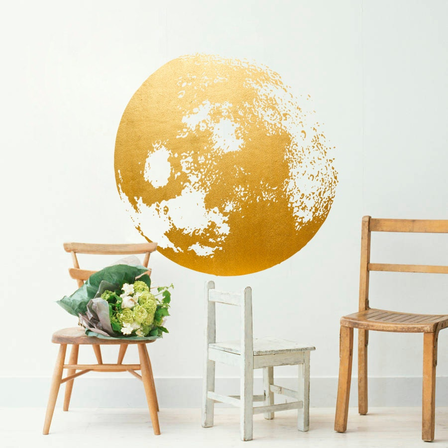 Comfortable Wall Art Uk Stickers Contemporary - The Wall Art ...