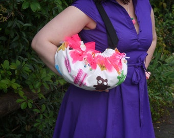Kawaii handbag