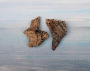 natural raw driftwood sculpture wood art supply 1068