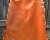 Orange and Green Reversib...