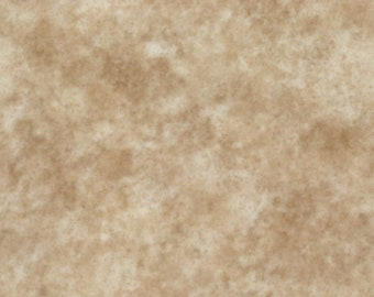 Brown Stone Texture Digital Paper Background Digital Print