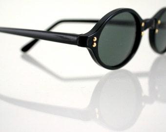 Vintage John Lennon Sunglasses
