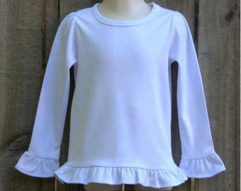 ADD ON**  Long sleeve shirt upgrade only!!!
