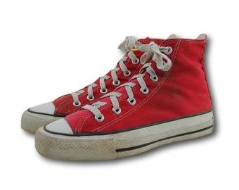 converse shoes usa men s soccer vs panama