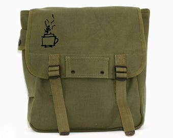 Backpack - Variety of Sunday Graphics