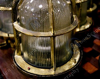 Nautical Collection - Hurrican Lantern - Digital Image Download - Boat Stuff - Digital Licence Included