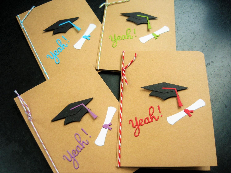 tarjetas de graduacion para felicitar - Leon.escapers.co