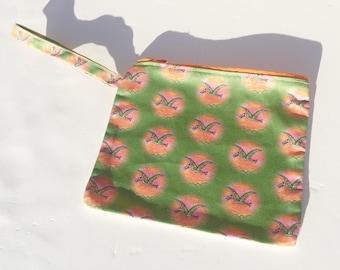 Pterodactyl Handy Bag