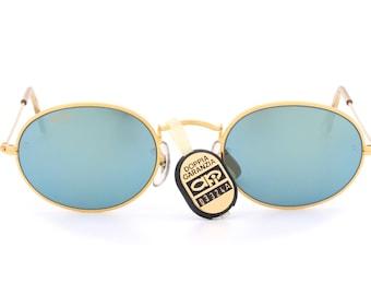 Ray Ban B&L W1862 XPAS vintage sunglasses 90's