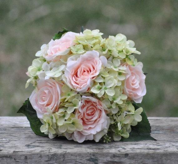 seide hochzeitsstrau brautstrau andenken bouquet bridal. Black Bedroom Furniture Sets. Home Design Ideas