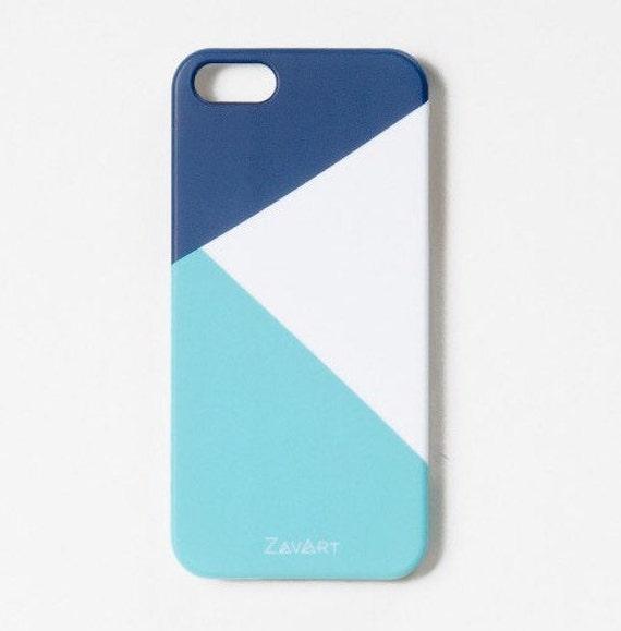 GEOMETRIC PHONE CASE • Iphone 8 • Iphone 7 • Iphone 6/6S • Iphone 5/5S/se • Huawei P10 • Huawei P9 Lite • Huawei P8 Lite• Samsung Galaxy S6