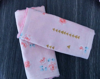 protects strap baby shell belt, carriage, bike or occasional bench