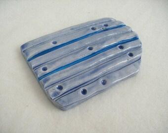 ceramic tray (1036)