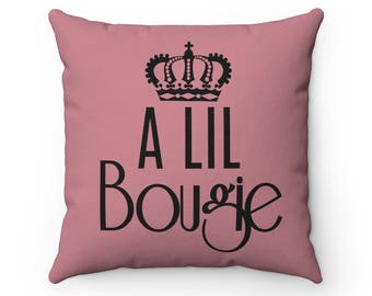 Bougie Decorative Etsy
