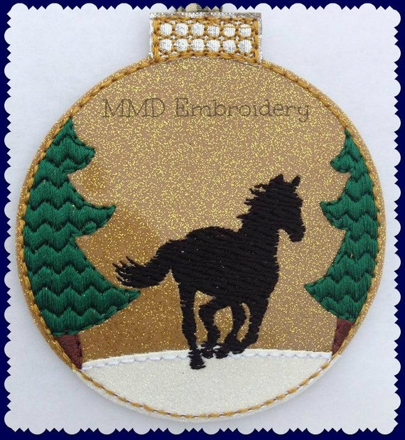 how to add embroidery to felt