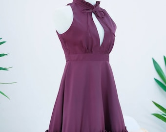 Etsy Cocktail Dresses