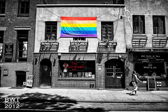 Transgender bars dallas tx-3549