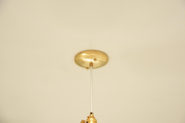 globe pendant lighting. Gallery Photo Globe Pendant Lighting K