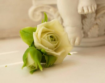 roses ring, flower ring, roses jewelery, bridesmaids gift, flower gift, flower jewellery, roses gift, gift for girl, gift ring, woman gift