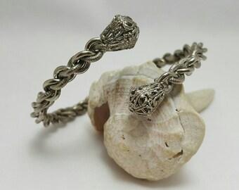 By-Pass Bracelet