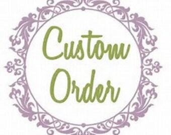 Custom Camera Strap, Camera Acessory, Scarf Camera Strap, Photography, DSLR Camera Strap, Photographer Gift, handmade