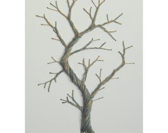 Axon Tree LIV