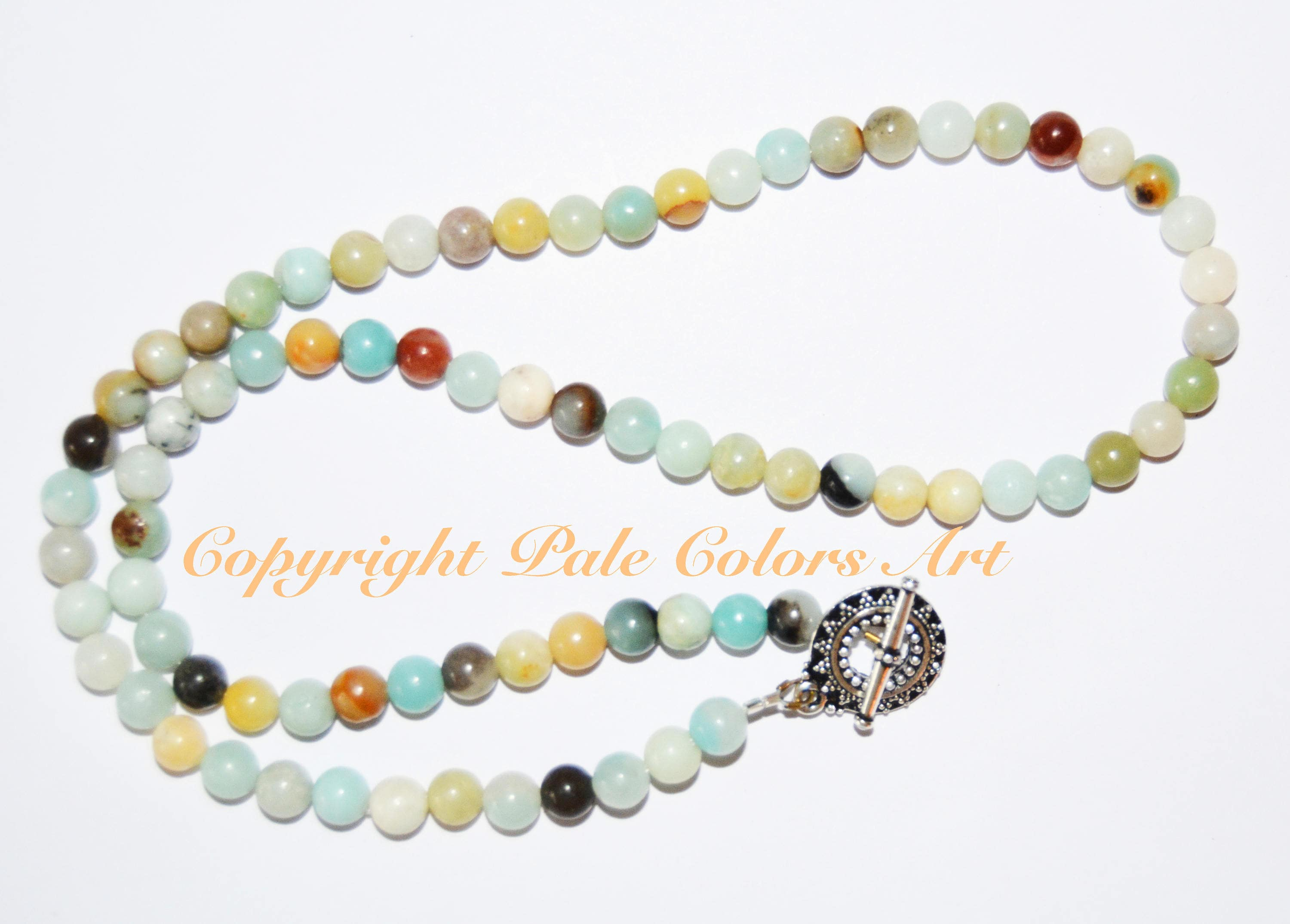 wanderlustlife products wanderlust life amazonite cord necklace fine