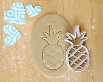 recipe: tropical cookie cutters [18]
