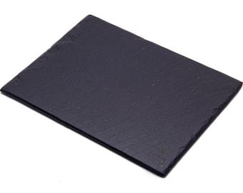 Slate Serving Platter (Large)
