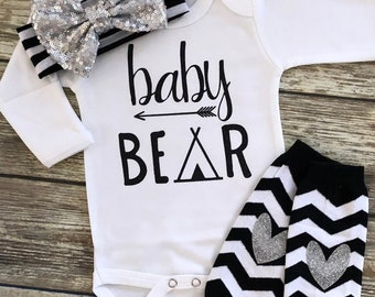 Newborn Girl coming home outfit, newborn girl, baby girl, newborn girl outfit, newborn headband, newborn outfit