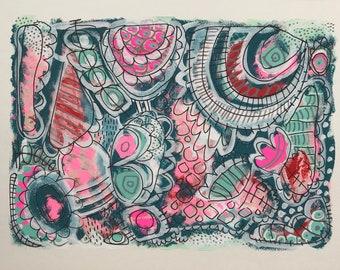 May Abstract 8