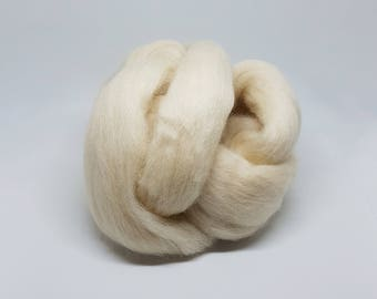 100% Chunky Merino Wool Yarn Various Colors 1kg (2.2lb)