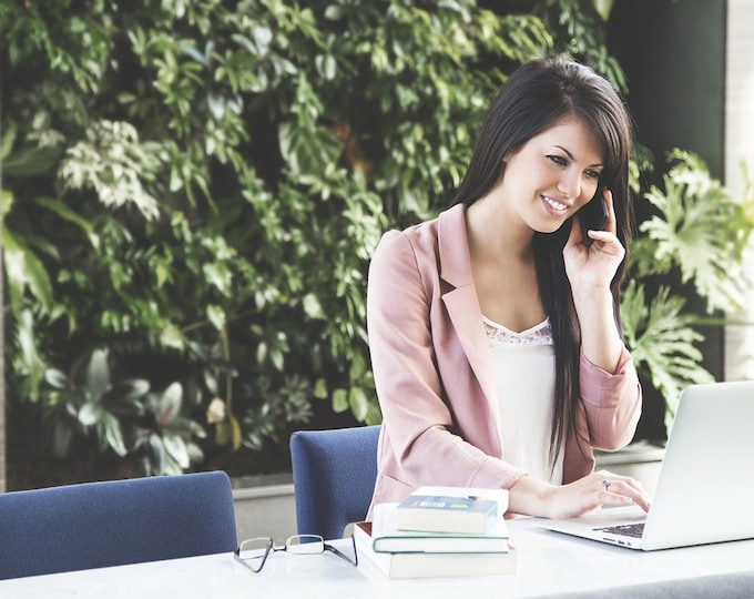 Career path or Job Issues Voice Recorded  Reading Sent To Your Email