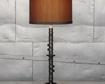 Classified Moto Camshaft Lamp