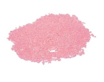 mineral blush...many colors