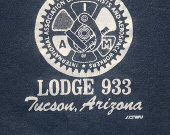 Mega Sale!!! Vintage Rare T-shirt Big Logo