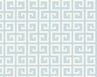 FABRICS, Coupon, 45 cm x 55 cm, geometric patterns, Summer Loft
