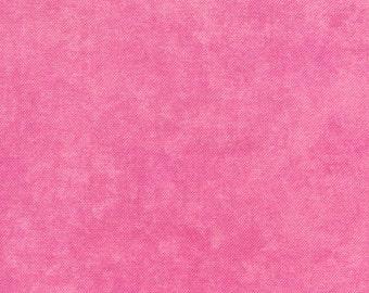 Shadowplay Pink 513-P by Maywood Studio Cotton Fabric Yardage
