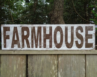 Farmhouse Sign, Kitchen Signs, Fixer Upper Signs, Custom, Reclaimed Wood Signs, Farmhouse Signs, Rustic Signs, Wall Hangings, Wall Decor,