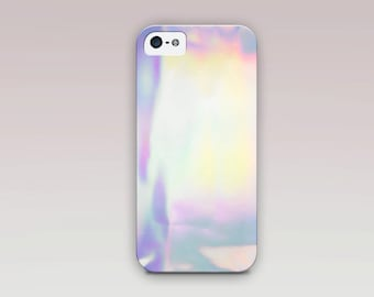 holo iphone 7 case