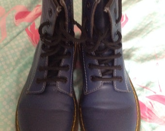 London collection boots 4