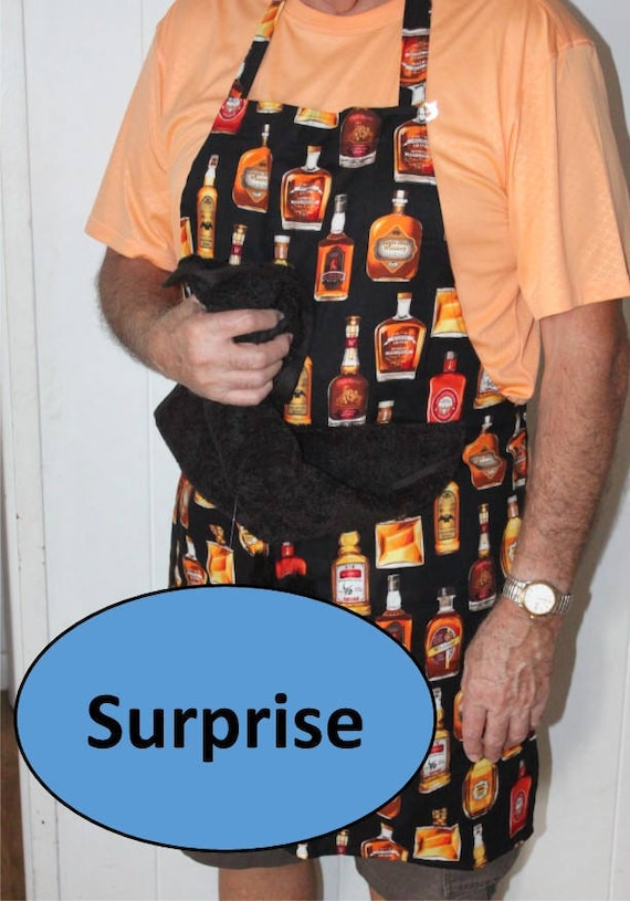 Penis apron, Beer, apron, funny man apron, funny aprons, naughty apron, penis gag gift, mature apron, funny gag gift, apron with penis
