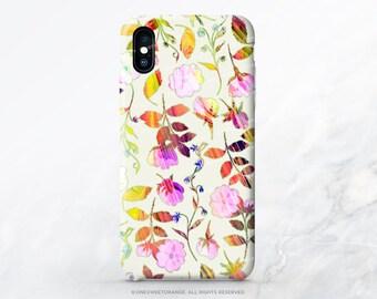 iPhone X Case iPhone 8 Case Tough iPhone 7 Case Floral iPhone 7 Plus iPhone 6s Case iPhone SE Case Galaxy S8 Case Galaxy S8 Plus Case FM12