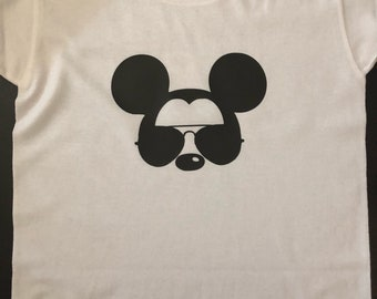 The Cool Mouse Shirts